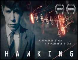 Hawking.www.download.ir