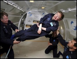 Hawking1.www.download.ir