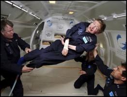 Hawking1.www.download.ir