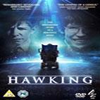 Hawking2013