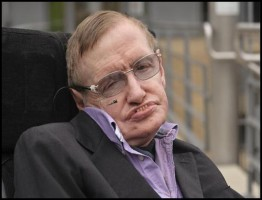 Hawking4.www.download.ir
