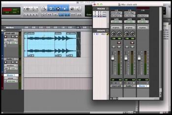 Infiniteskills - Avid Pro Tools 10 Training