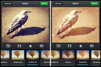 Instagram 2Download.ir  350x233 دانلود آخرین نسخه نرم افزار Instagram 2014 اشتراک گذاری صفحات اجتماعی
