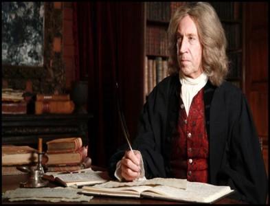 Isaac Newton The Last Magician.Download.ir