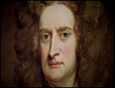 Isaac Newton The Last Magician1.Download.ir