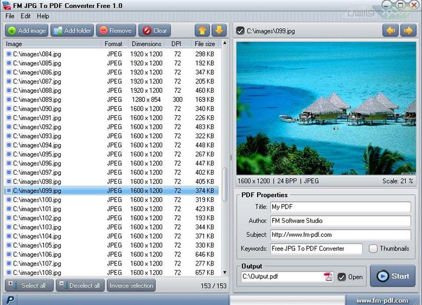JPG-To-PDF-Converter.www.Download.ir