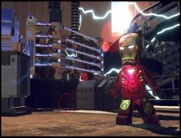 Lego-Marvel-Super-Heroes.1.[Download.ir]