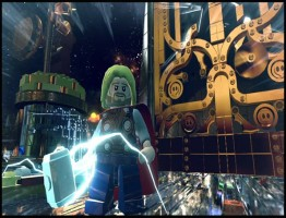 Lego-Marvel-Super-Heroes.2.[Download.ir]
