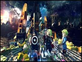 Lego-Marvel-Super-Heroes.3.[Download.ir]