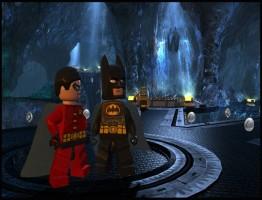Lego-Marvel-Super-Heroes.4.[Download.ir]