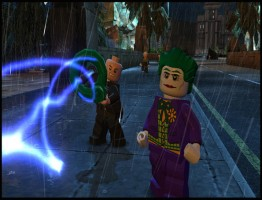Lego-Marvel-Super-Heroes.5.[Download.ir]
