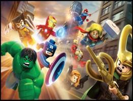 Lego-Marvel-Super-Heroes.6.[Download.ir]
