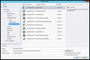Pluralsight - Using Microsoft Office 2013 with SharePoint Server