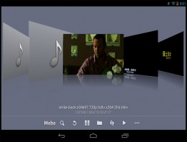 MoboPlayer-Pro2-www.download.ir