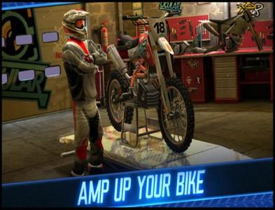 Motocross-Meltdown1-www.download.ir