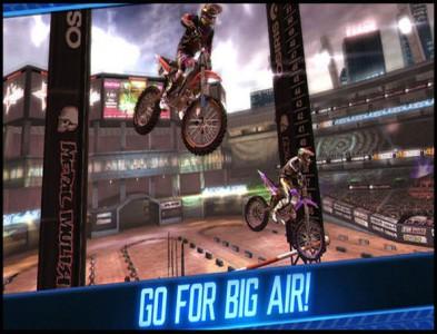 Motocross-Meltdown2-www.download.ir