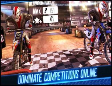 Motocross-Meltdown3-www.download.ir
