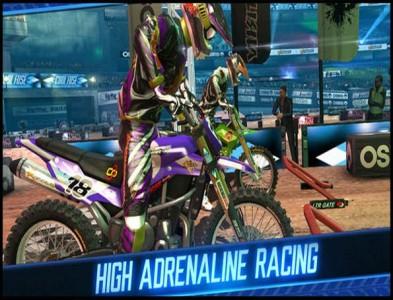 Motocross-Meltdown5-www.download.ir