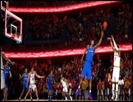 NBA-2K14-2-www.download.ir