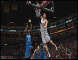 NBA-2K14-3-www.download.ir