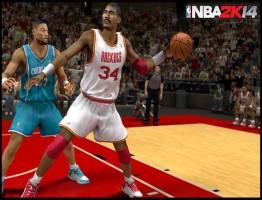 NBA-2K14-4-www.download.ir