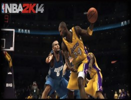 NBA10-www.download.ir