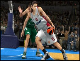 NBA2-www.download.ir