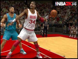 NBA3-www.download.ir