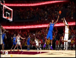NBA4-www.download.ir