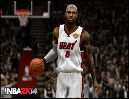 NBA6-www.download.ir