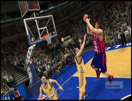 NBA7-www.download.ir