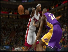 NBA8-www.download.ir