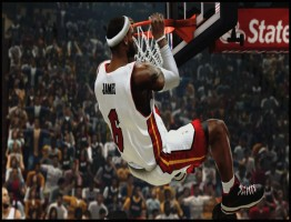 NBA9-www.download.ir