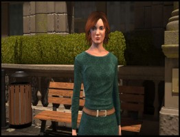Nancy-Drew-The-Silent-Spy.1.[Download.ir]