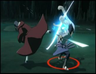 Naruto-Shippuden-Ultimate-Ninja.1.[Download.ir]