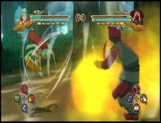 Naruto-Shippuden-Ultimate-Ninja.2.[Download.ir]