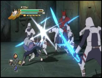 Naruto-Shippuden-Ultimate-Ninja.3.[Download.ir]
