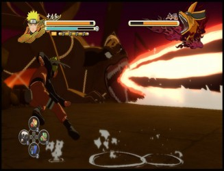 Naruto-Shippuden-Ultimate-Ninja.4.[Download.ir]