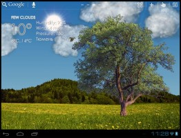 Nature-Live-Weather1-www.download.ir
