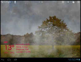 Nature-Live-Weather4-www.download.ir
