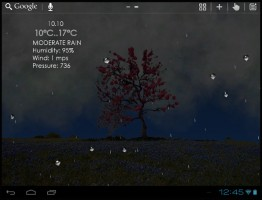 Nature-Live-Weather6-www.download.ir