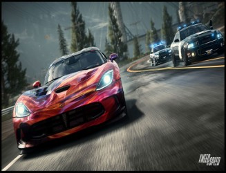 Need.For.Speed.Rivals.2.[Download.ir]