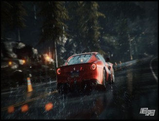 Need.For.Speed.Rivals.5.[Download.ir]