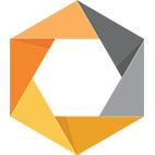 دانلود نرم افزار Nik Collection