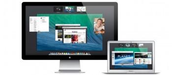 دانلود OS X 10.9 Mavericks Golden Master برای برنامه نویسان