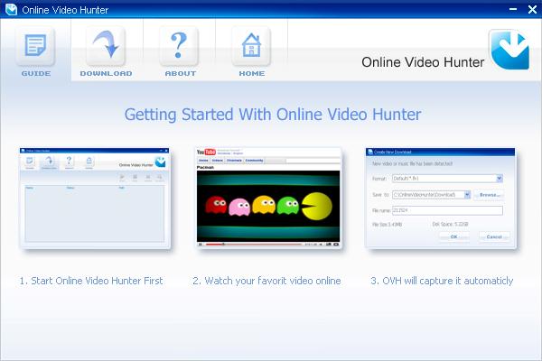 Online-Video-Hunter-Professional-www.download.ir