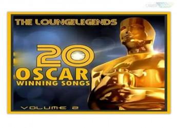 Oscar.www.Download.ir