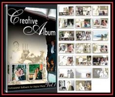 PSD Wedding Album-www.download.ir (1)