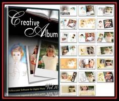 PSD Wedding Album-www.download.ir (10)