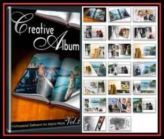 PSD Wedding Album-www.download.ir (2)